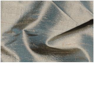 شانتون ابریشمی - خرید لباس مردانه پیرکاردین