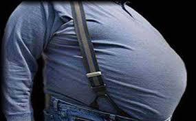 راهنمای خرید شلوار برای افراد چاق